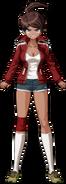 Aoi Asahina Fullbody Sprite (17)