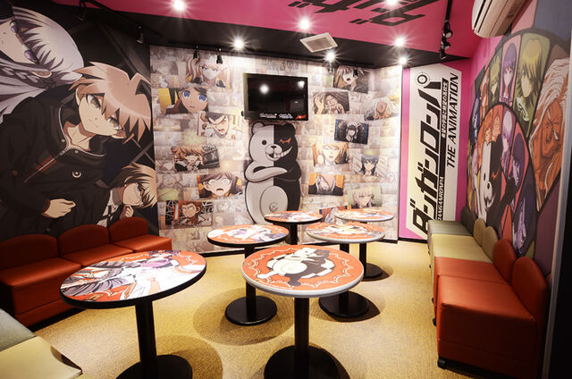 File:The Danganronpa Cafe Apperance (4).jpg