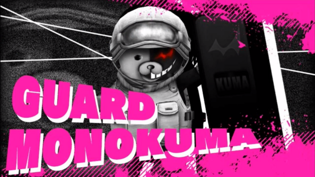 File:Guard Monokuma.png