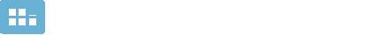 File:FilmConfect logo main.png