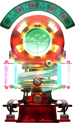 File:MonoMono Machine Danganronpa V3 Transparent.png