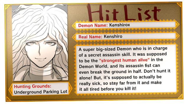 File:Hit List Kenshiro (EN).png