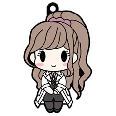 File:D4 Series Rubberstraps Chisa Yukizome.jpg