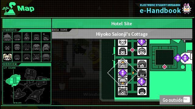 File:Danganronpa 2 FTE Locations 1.3 Hiyoko Cottage.jpg