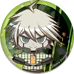 File:Sweets Paradise Danganronpa V3 Cafe Can Badge (5).png
