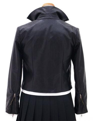 File:Cospa Kyoko costume jacket back.jpg