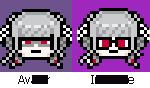 File:Peko Pekoyama Pixel Differences.png