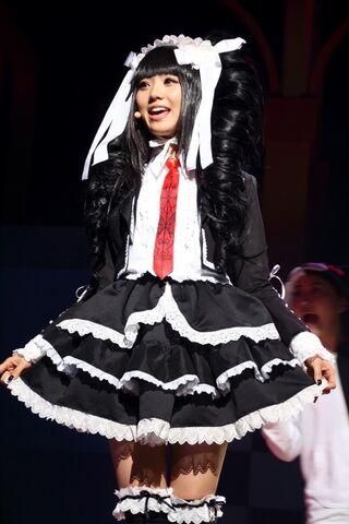 File:Reina Ikehata.jpg