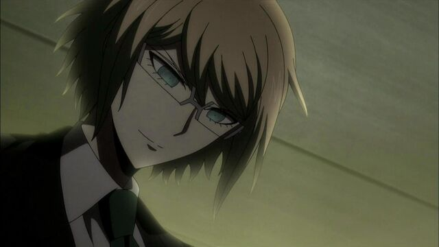 File:Togami to the rescue.jpg