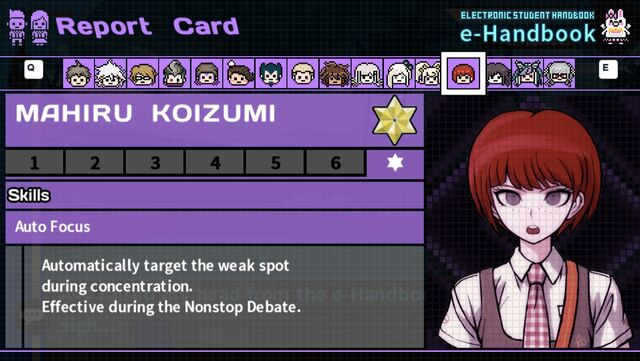 File:Mahiru Koizumi's Report Card Page 7.jpeg