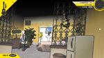 DR2 Hidden Monokuma Island 3 5