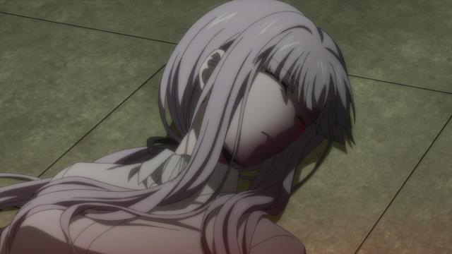 File:Kirigiri's corpse.png