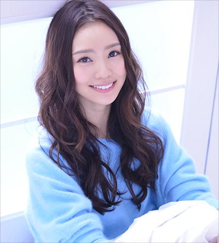 File:Reina Ikehata Normal.png