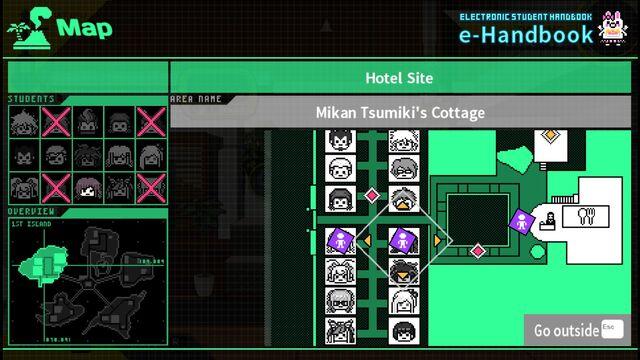 File:Danganronpa 2 FTE Locations 3.3 Mikan Cottage.jpg