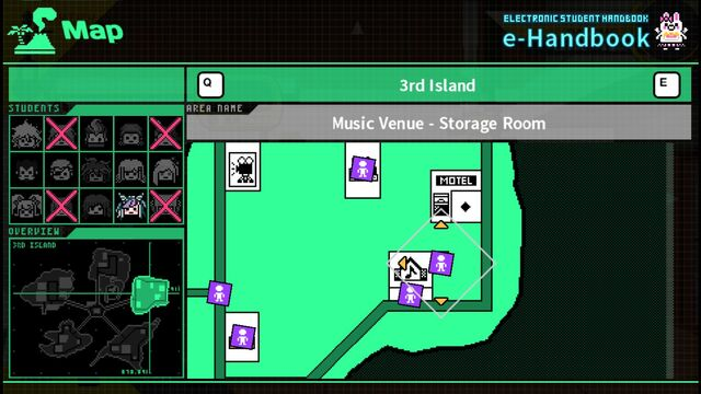 File:Danganronpa 2 FTE Locations 3.3 Ibuki Music Venue - Storage Room.jpg