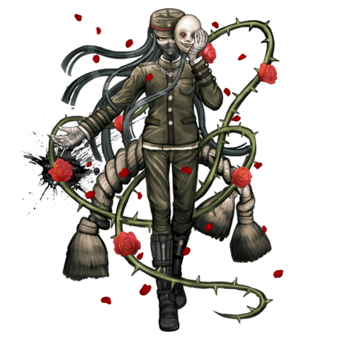 File:Korekiyo Shinguji Illustration.png