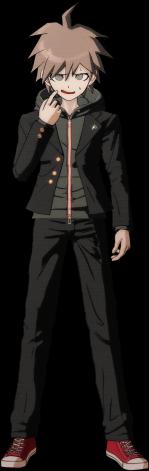 File:Danganronpa 1 Demo Makoto Naegi 12.png