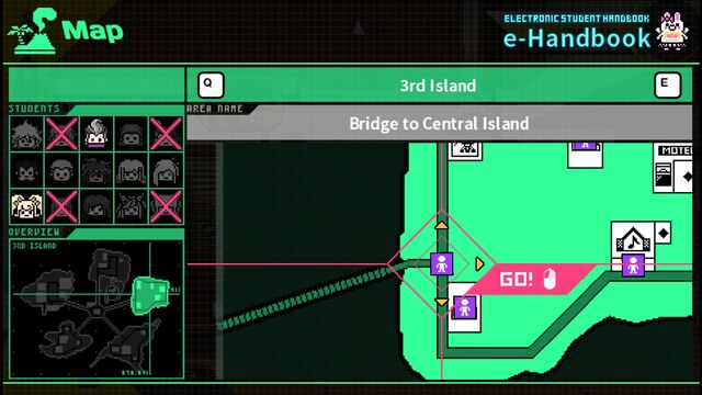 File:Danganronpa 2 FTE Locations 3.1 Gundham Hiyoko 3rd Island Path.jpg