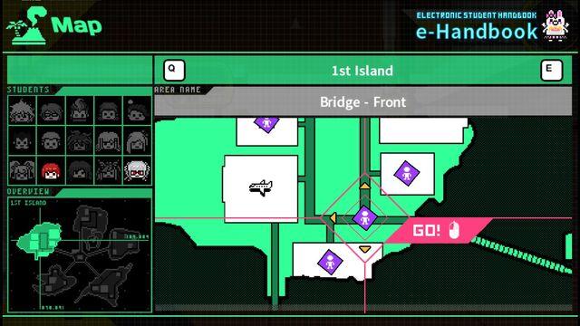 File:Danganronpa 2 FTE Locations 1.3 Mahiru Peko Island 1 Path.jpg