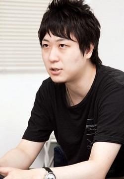 File:Komatsuzaki.jpg