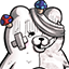 Guide Project Shirokuma (5)