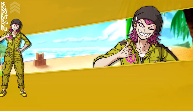 File:Web MonoMono Machine DR2 Twitter Background Kazuichi Soda.jpg