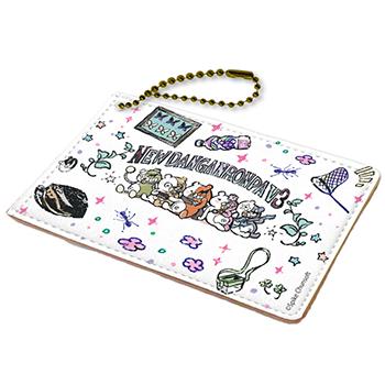 File:GraffArt Pass Holder Monokuma Kubs 01.png