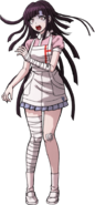 Mikan Tsumiki Fullbody Sprite (18)