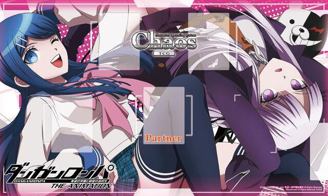 File:ChaosTCG Playmat.jpg