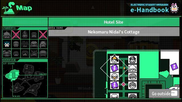 File:Danganronpa 2 FTE Locations 2.3 Nekomaru Cottage.jpg