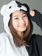 Monokuma Backup member 009