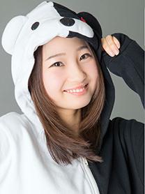 File:Monokuma Backup member 009.png