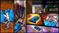 Thumbnail for version as of 02:14, July 21, 2017