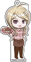 File:Sweets Paradise Danganronpa V3 Cafe Keychain (1).png