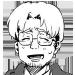 Yoshihiko Hayashi ID