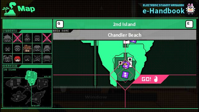 File:Danganronpa 2 FTE Locations 2.2 Akane Mahiru Chandler Beach.jpg