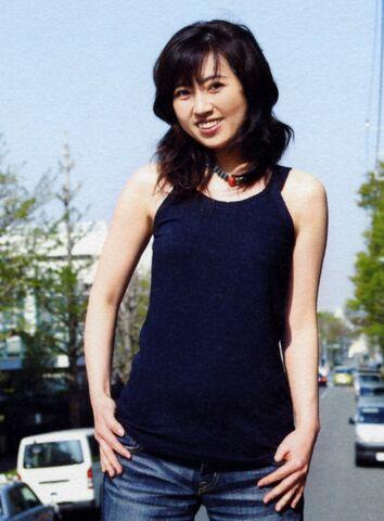 File:Megumi Hayashibara.jpg