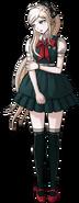 Sonia Nevermind Fullbody Sprite (23)