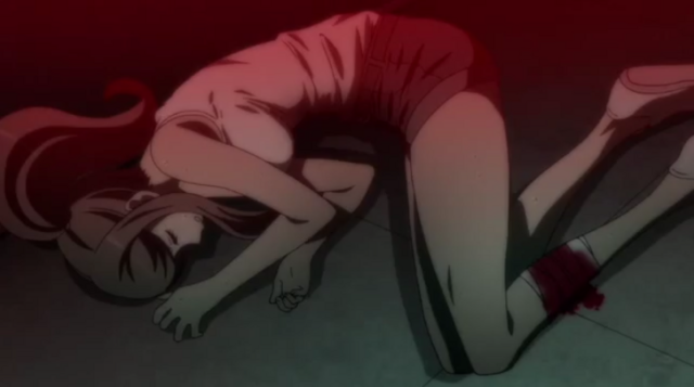 File:Wounded Asahina.png