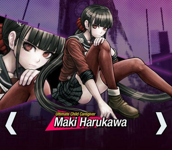 File:Maki Harukawa Danganronpa V3 Official English Website Profile (Mobile).jpg