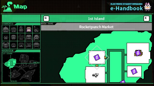 File:Danganronpa 2 FTE Locations 1.3 Kazuichi Rocketpunch Market.jpg
