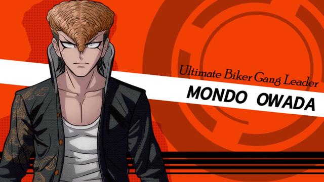 File:Danganronpa 1 Mondo Owada English Game Introduction.png