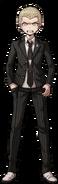 Fuyuhiko Kuzuryuu Fullbody Sprite (19)