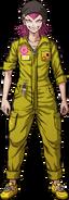 Kazuichi Soda Fullbody Sprite (1)