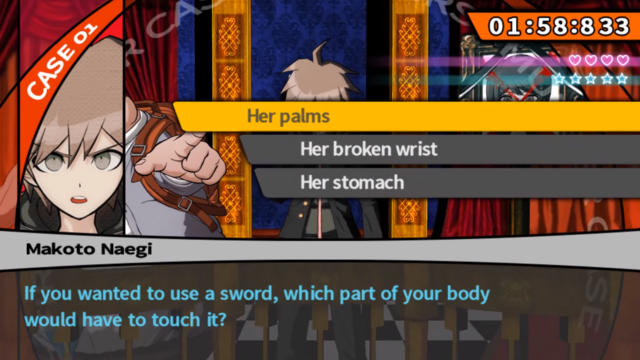 File:DR1 CH1 Her Palms.png