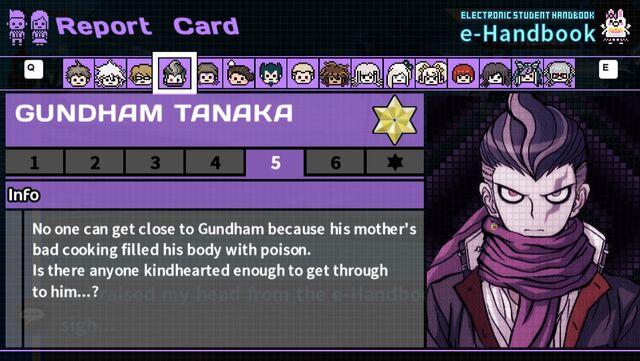File:Gundham Tanaka's Report Card Page 5.jpeg