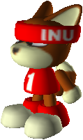 File:Usami Test Model.png