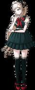 Sonia Nevermind Fullbody Sprite (24)