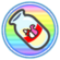Danganronpa 2 Magical Monomi Minigame Collectibles Milk