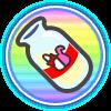 File:Danganronpa 2 Magical Monomi Minigame Collectibles Milk.png